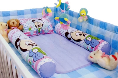 Send new baby bed to Philippines, gifts for new baby to ...