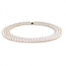 Quality Freshwater Pearl Necklace