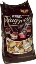 Hershy�s Nugget's Assortments