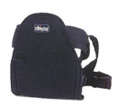 Baby Carriers (Navy Blue)