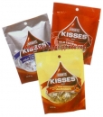 Hershey's Kisses Milk Chocolate Pack