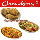 Chowking Party Package 2