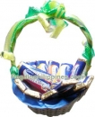 Cadbury Chocolate Lover Basket