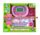 My Own Leaptop (Pink)