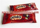 Cloud 9 Classic ( 6pcs Pack)