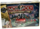 Monopoly The Here and Now Edition Electronic Game