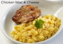 Contis  Chicken Mac & Cheese