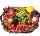 Mothers Day Fruit Basket