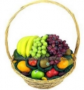 Family Feast Basket