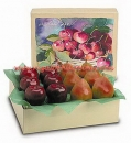 Apples & Pears Holiday Gift Box
