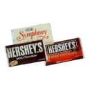 Hershey's Giant Pack